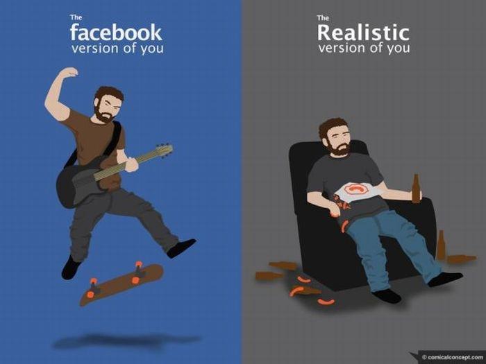 pegadinhas-facebook-e-realidade