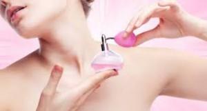 perfume-ideal