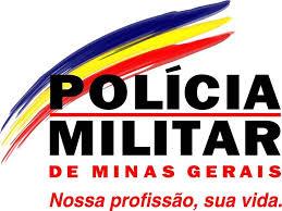 Vagas Para Concurso Polícia Militar de Minas Gerais – Remuneração e Como se Inscrever