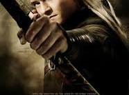 Lançamento do Filme O Hobbit – A Desolação de Smaug – Data, Sinopse, Elenco e Trailer