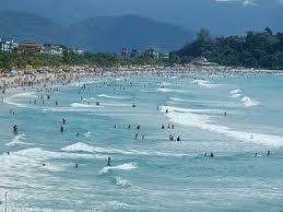 Pousadas Para Temporada nas Praias Mais Populares de São Paulo – Praia Grande, Mongaguá, Peruíbe e Guarujá – Dicas