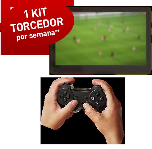 premio-kit-torcedor