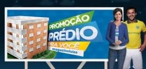 promoção-magazine