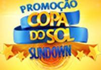 Sundown Copa do Sol Promoção Que Dá Ingressos Para os Jogos do Brasil – Como Participar