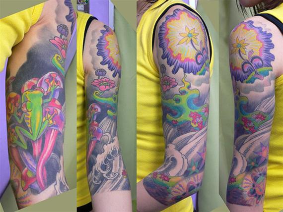 psicodelica-tatuagem
