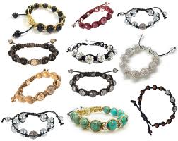 pulseira-shambala-modelos