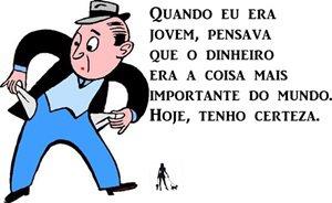 recados-engracados-facebook