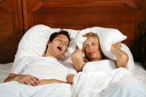 Ronco Persistente – Causas e Tratamento