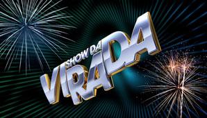 show da virada Show da Virada 2013   Atrações, Datas e Ingressos