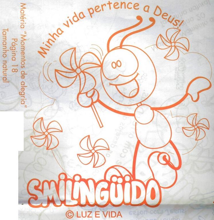 smilinguido-pintar-tecido