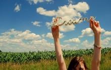 Como Realizar Seus Sonhos – Metas e Princípios Básicos