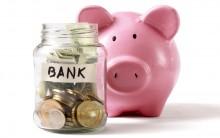 Hábitos Para Obter Sucesso e Estabilidade Financeira – Como Alcançar