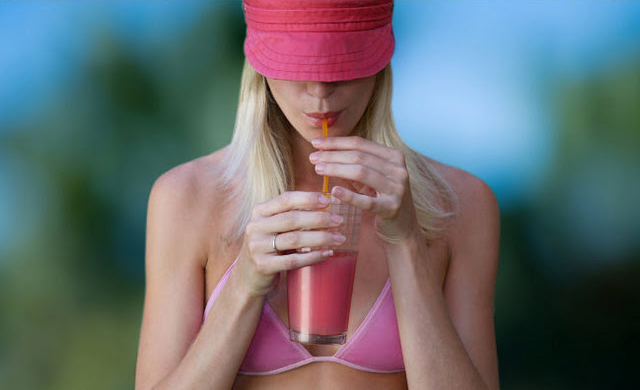 suco-rosa-dieta