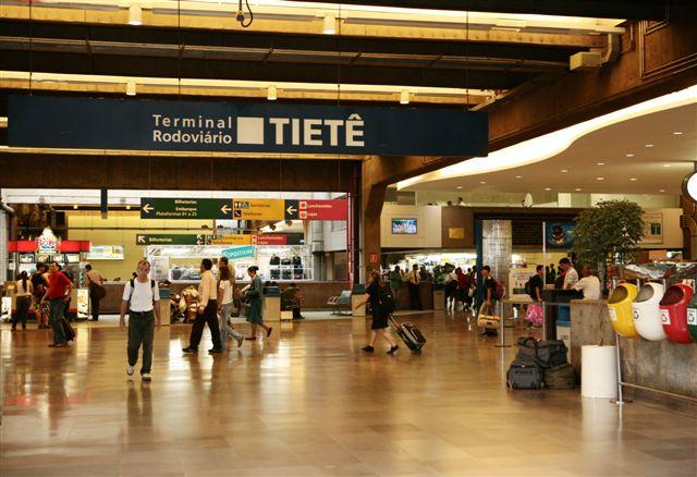 terminal-tiete