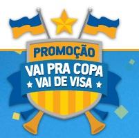 vai_de_visa