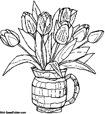vaso-com-flores-tecido