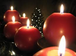 velas-natalinas-decoracao