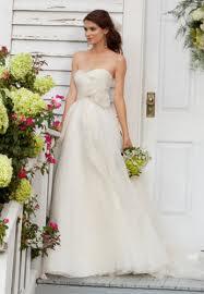 vestido-casamento-campo