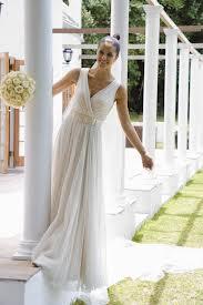 vestido-casamento