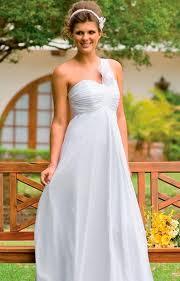 vestido-modelo