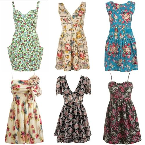 vestidos-moda-floral