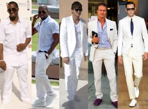 roupas-masculinas4