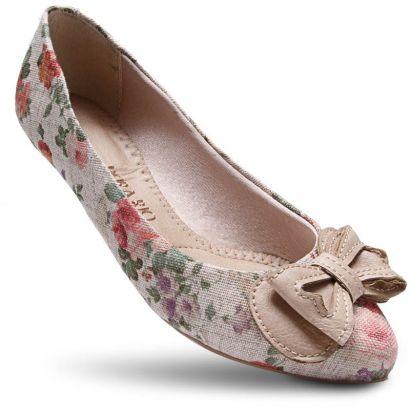 Como-usar-sapatilhas-florais