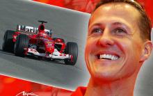 Michael Schumacher Foi Hospitalizado. Seu Estado De Saúde É Grave, Diz Assessores
