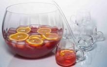 Deliciosa Receita de Ponche de Frutas sem Álcool – Dicas e Como Fazer