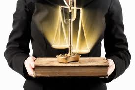 advogado-tribunal