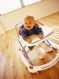 andador proibido Proibição nas Vendas de Andadores Infantis   Informações