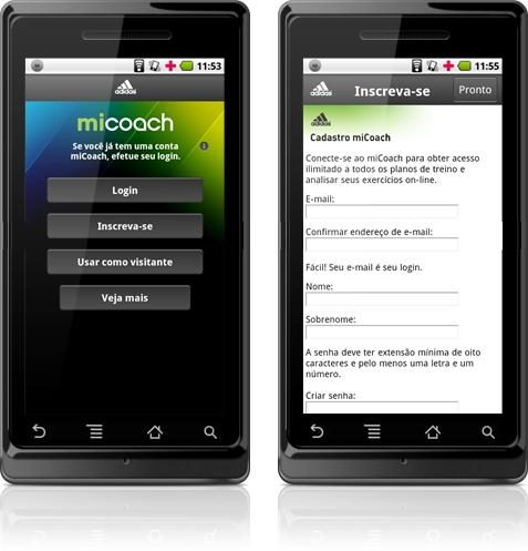 app-micoach