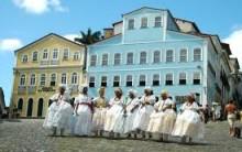 Concurso Para Tribunal de Justiça da Bahia – Informações e Como Participar