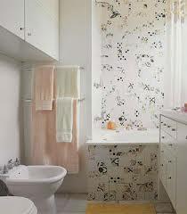 banheiro-pequeno3