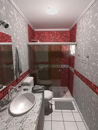 banheiro-pequeno4