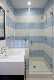 banheiro-pequeno8