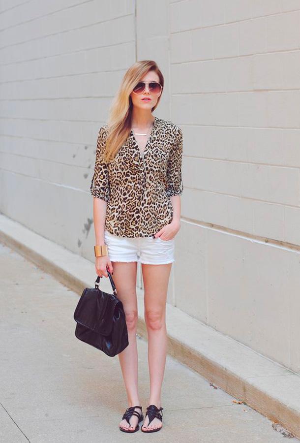 camisa-animal-print