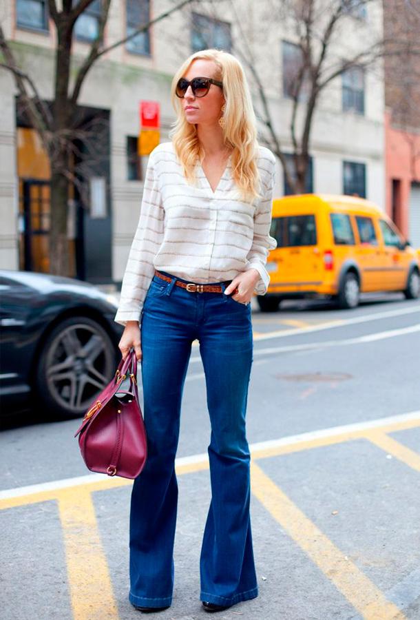 camisa-com-jeans