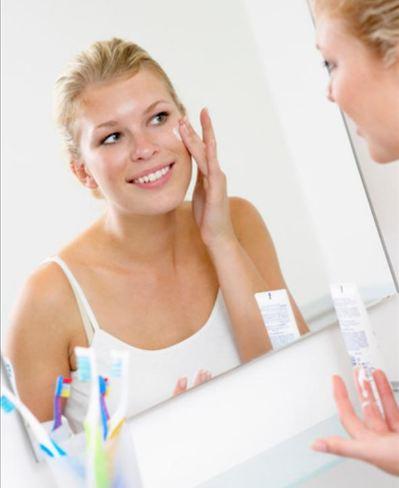 como-evitar-pele-oleosa