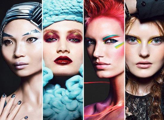 covergirl-catching-linha-de-maquiagem