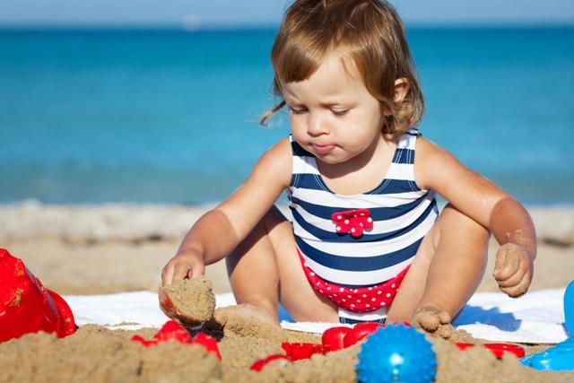 cuidados-criancas-praia