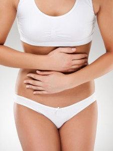 Receitas Caseiras Para Dor de Estômago – Dicas