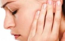 Receitas Caseiras Para Tratar Dores de Ouvido – Dicas