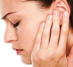dor-ouvido
