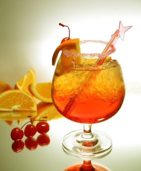 drinks-sem-alcool-fazer