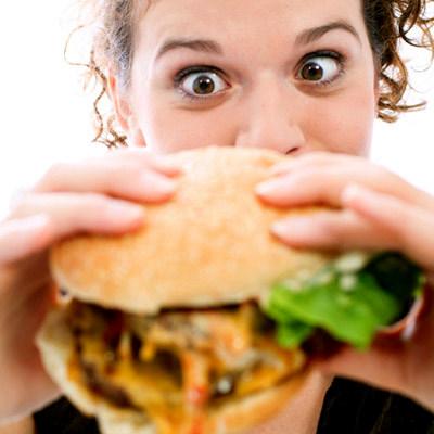 evitar-intoxicacao-alimentar