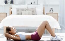Aplicativos Para Celular Que Ajudam a Praticar Exercícios em Casa – Quais São e Como Baixar