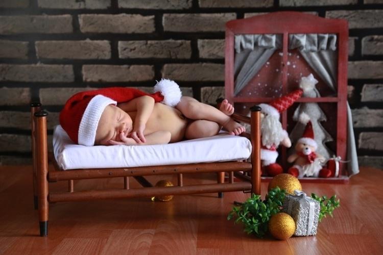 foto-natalina