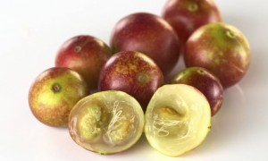 Dicas de Frutas Exóticas Para Alavancar Sua Saúde – Quais São