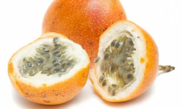 frutas-exoticas-granadilho